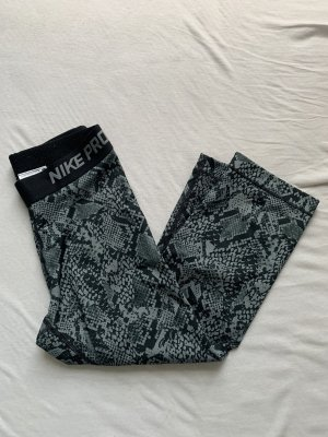 Sport-Leggings  NIKE