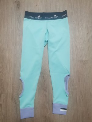 Adidas by Stella McCartney pantalonera multicolor
