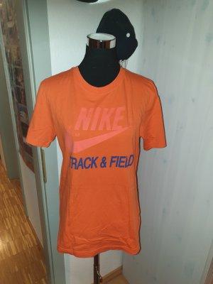 Sport Nike Shirt