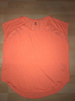 Sport Obersice T-Shirt