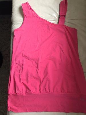 Casall Maglietta sport rosa