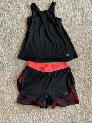 Sport-Outfit (Shirt - Einzel)