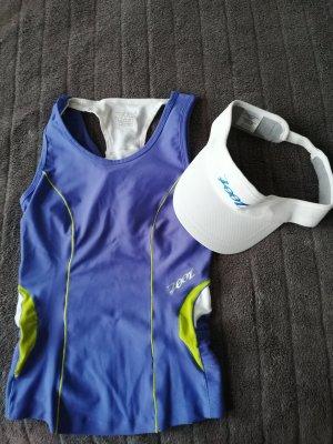 Sport-Outfit Zoot Neu
