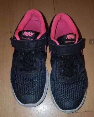 Sport Schuhe nike ORIGINAL