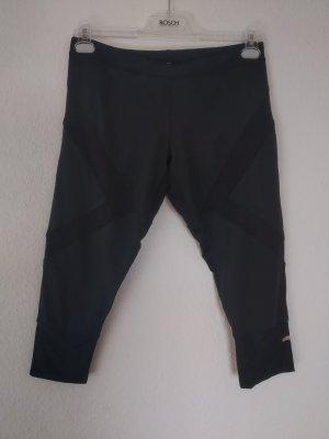 Sport Set Adidas by Stella McCartney