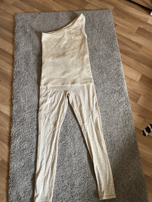 Fabletics Trackies multicolored