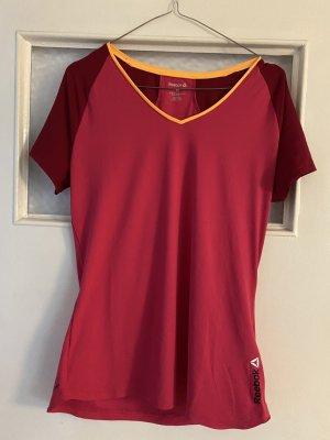 Sport Shirt 1x getragen