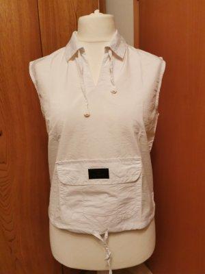 Esprit Sports Maglietta sport bianco