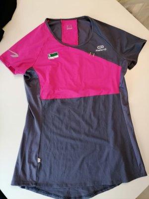 Sport Shirt 36