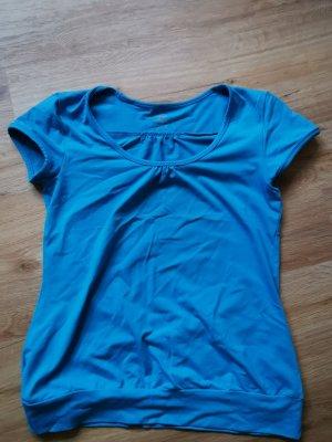 Sport Shirt 38 Casall
