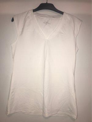 Venice beach Camisa deportiva blanco