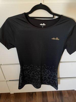 Sport Shirt