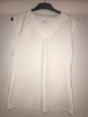 Venice beach T-shirt de sport blanc
