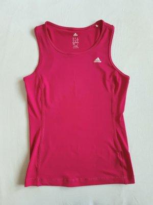 Sport-Shirt ADIDAS