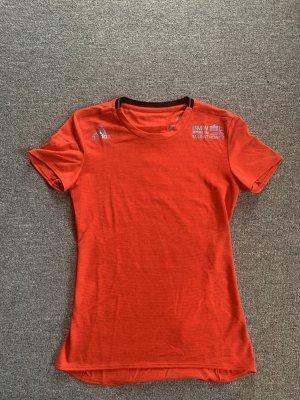 Sport Shirt Adidas