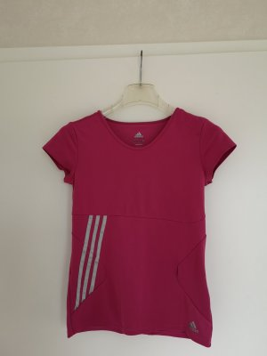 Sport Shirt Adidas pink
