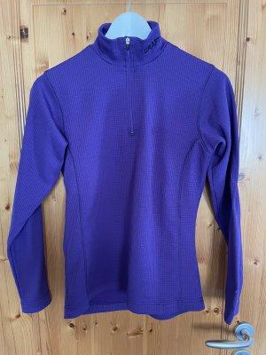 Sport Shirt Craft