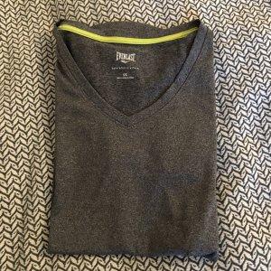 Sport Shirt Everlast grau