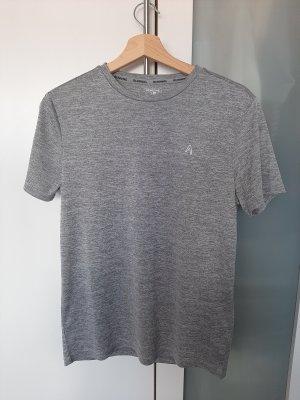 Sport- Shirt