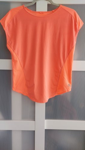 Sport Shirt  Gr. S