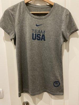 Sport-Shirt Nike USA