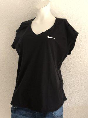 Sport-Shirt Nike XL