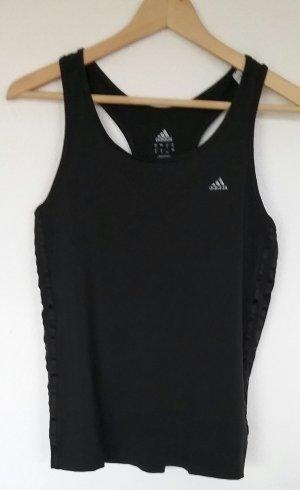 Sport Shirt von Adidas