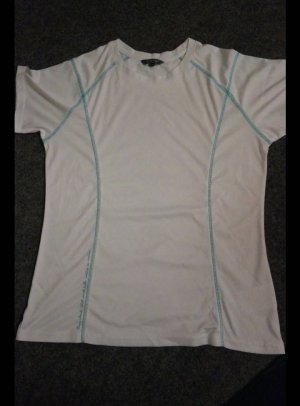 Sport-Shirt von Meru