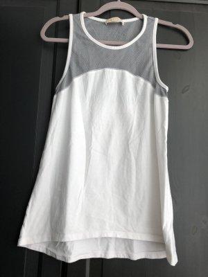 Sport Shirt von Michael Kors gr S