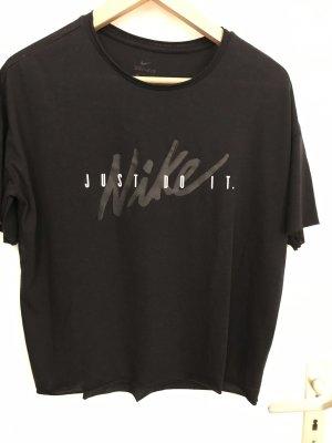 Sport Shirt von Nike