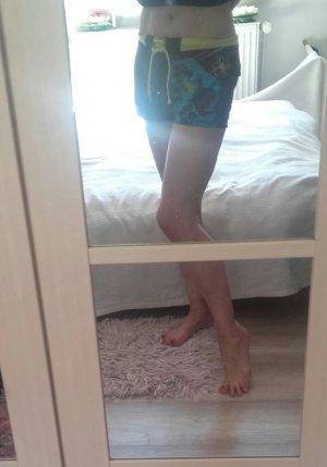 Sport Shorts Adidas
