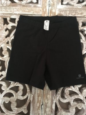Sport shorts Dmyos