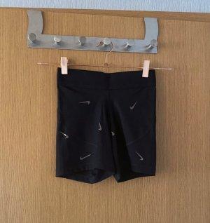 Sport Shorts Nike Pro XS