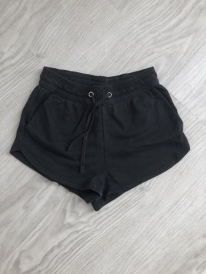 Sport Shorts Stoff