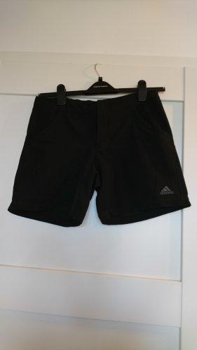 Sport Shorts / Wander Shorts von ADIDAS - GR. 38