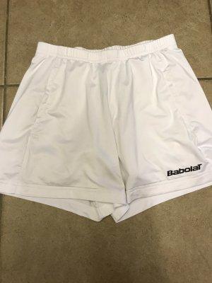Babolat Trackies white