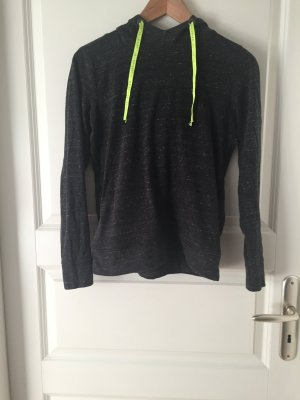 Sport Sweatshirt von Reserved