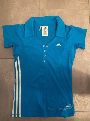 Sport T-Shirt Adidas