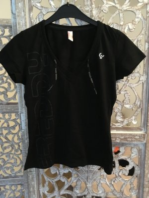Sport T Shirt - Freddy