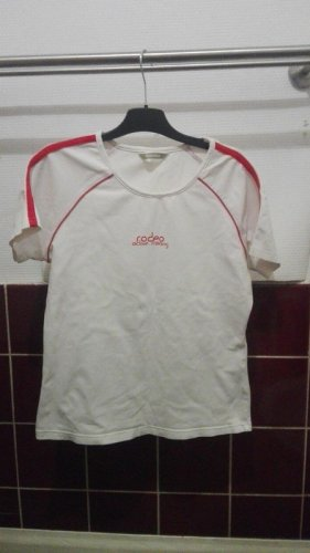Sport T-Shirt Gr. 40
