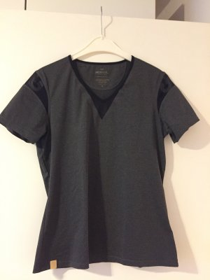 Sport T-Shirt Luxusmarke Monreal