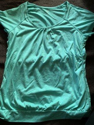 Sport T-Shirt M