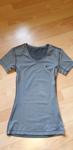 Sport T-Shirt Nike