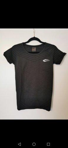 Sport T-Shirt / Smilodox