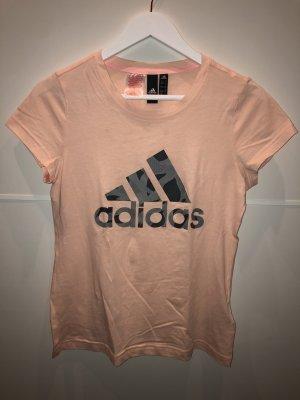 Sport T-Shirt von Adidas, NEU!