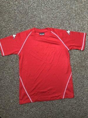 Sport T-Shirt von Kappa