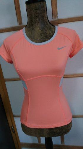 Sport T-Shirt von Nike