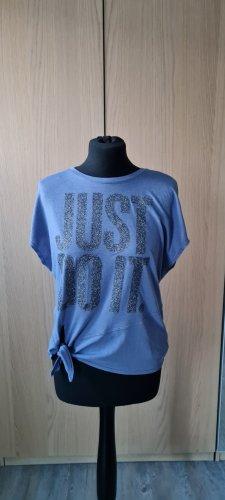 Sport T-Shirt von Nike in Gr. S