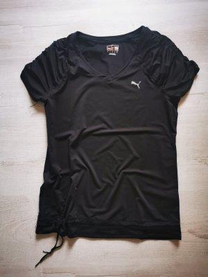 Sport T-Shirt von Puma