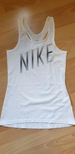 Sport - Tanktop Nike
